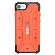 UAG Pathfinder Case iPhone 7/6/6S - Rust