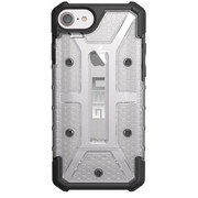 UAG Plasma Case iPhone 7/6/6S - Ice