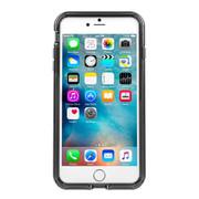 EFM Aspen D3O® Case Armour iPhone 7+ Plus - Space Grey