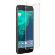 EFM True Touch Tempered Glass Screenguard Google Pixel 5""