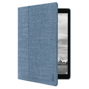 "STM Atlas Case iPad Pro 12.9"" - Denim"