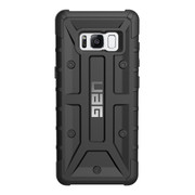 UAG Pathfinder Case Samsung Galaxy S8 - Black