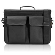 "Everki 13.3"" Ruggedized EVA Briefcase"
