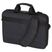 "Everki 16"" Advance Compact Briefcase"