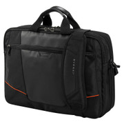 "Everki 16"" Flight Checkpoint Friendly Briefcase"