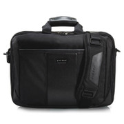 "Everki 17.3"" Versa Checkpoint Friendly Briefcase"