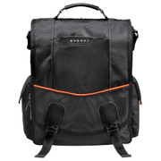 "Everki 14.1"" Urbanite Vertical Messenger"