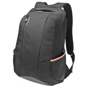 "Everki 15.4"" to 17"" Swift Backpack"
