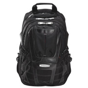 "Everki 17.3"" Concept Checkpoint Friendly Backpack"