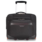 "Everki 16"" Journey Laptop Trolley Bag"