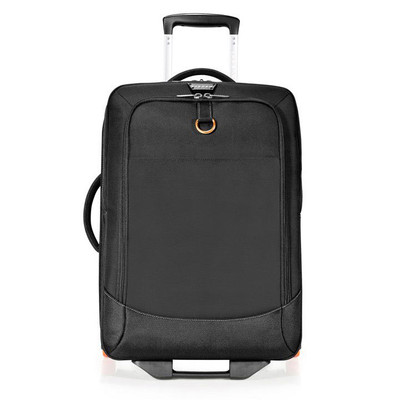 "Everki 18.4"" Titan Laptop Trolley Bag"