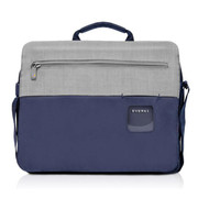 "Everki 14.1"" ContemPRO Shoulder Bag - Navy"
