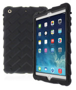 Gumdrop Drop Tech Case iPad Mini 1/2/3 - Black