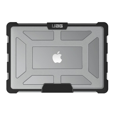"UAG Composite Case MacBook Pro 13""(2016) with & without Touch Bar - Ice"
