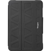 Targus 3D Protection iPad Mini 1/2/3/4 - Black