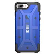 UAG Plasma Case iPhone 7+/6+/6S+ Plus - Cobalt