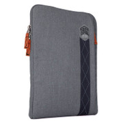 "STM Ridge 15"" Laptop Sleeve - Tornado Grey"