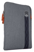 "STM Ridge 13"" Laptop Sleeve - Tornado Grey"