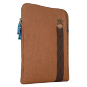 "STM Ridge 13"" Laptop Sleeve - Desert Brown (214"