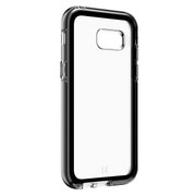 EFM Aspen D3O® Case Armour Samsung Galaxy A5 - Crystal/Black