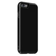 EFM LeMans Case Armour iPhone 8/7/6/6S - Jet Black