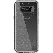 OtterBox Symmetry Clear Case Samsung Galaxy S8+ Plus - Stardust