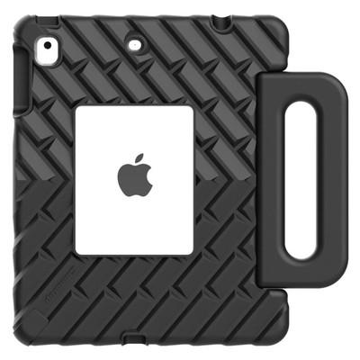 """Gumdrop Foam Tech Case iPad 9.7""""(2017/2018)/Pro 9.7""""/Air 2/Air - Black"""