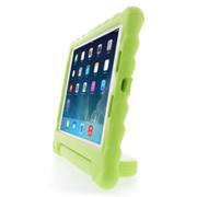 "Gumdrop Foam Tech Case iPad 9.7""(2017)/Pro 9.7""/Air 2/Air - Lime"