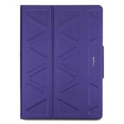 "Targus Pro-Tek Universal Rotating Case Tablets 9-10.1"" - Blue"