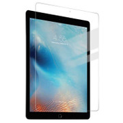 "BodyGuardz Pure Tempered Glass iPad Pro 12.9"""