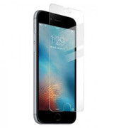 BodyGuardz Pure Tempered Glass iPhone 6+/6S+ Plus