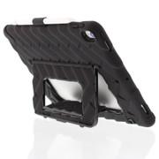 """Gumdrop Hideaway Case iPad Pro 10.5"""" - Black"""