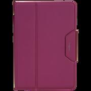 "Targus Versavu Classic Case iPad Pro 10.5""(2017) - Purple Potion"