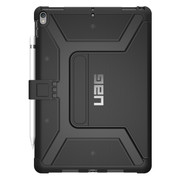 "UAG Metropolis Folio Case iPad Pro/Air 10.5"" - Black"