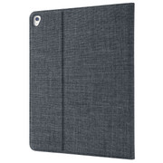 "STM Atlas Case iPad Pro 10.5"" - Charcoal"