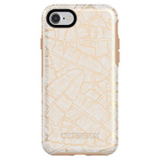 OtterBox Symmetry Case iPhone 8/7 - Throwing Shade