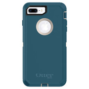 OtterBox Defender Case iPhone 8+/7+ Plus - Big Sur