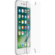OtterBox Clearly Protected Alpha Tempered Glass iPhone 8+ Plus