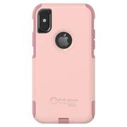 OtterBox Commuter Case iPhone X - Ballet Way