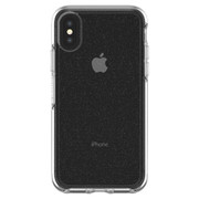 OtterBox Symmetry Clear Case iPhone X - Stardust