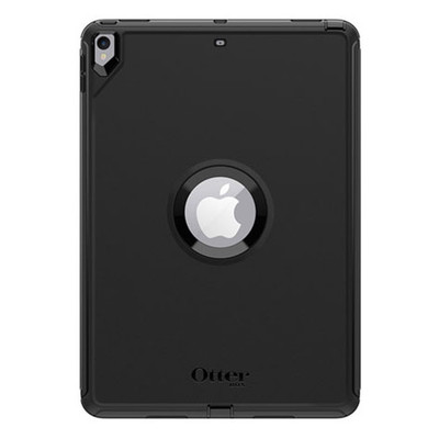 "OtterBox Defender Case iPad Air 10.5""(3rd Gen)/iPad Pro 10.5"" - Black"