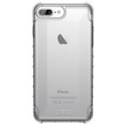 UAG Plyo Case iPhone 8+/7+/6+/6S+ Plus - Ice