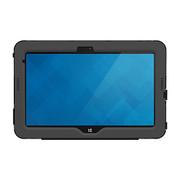 Targus Rugged Max Pro T-Stand Case Dell Venue 11 Pro Model 5130 - Black