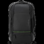 "Targus 15.6"" Balance Ecosmart Backpack"