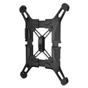 "UAG Exoskeleton Universal Android Tablet Case 10"" - Black"