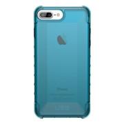 UAG Plyo Case iPhone 8+/7+/6+/6S+ Plus - Glacier