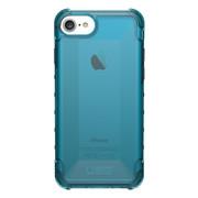 UAG Plyo Case iPhone 8/7/6/6S - Glacier