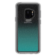 OtterBox Symmetry Clear Case Samsung Galaxy S9 - Aloha Ombre