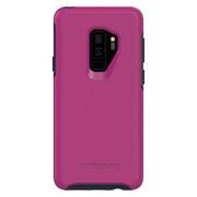 OtterBox Symmetry Case Samsung Galaxy S9+ Plus - Mix Berry Jam