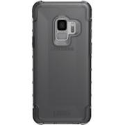 UAG Plyo Case Samsung Galaxy S9 - Ash